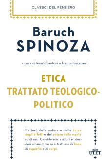 spinoza-etica-220x324