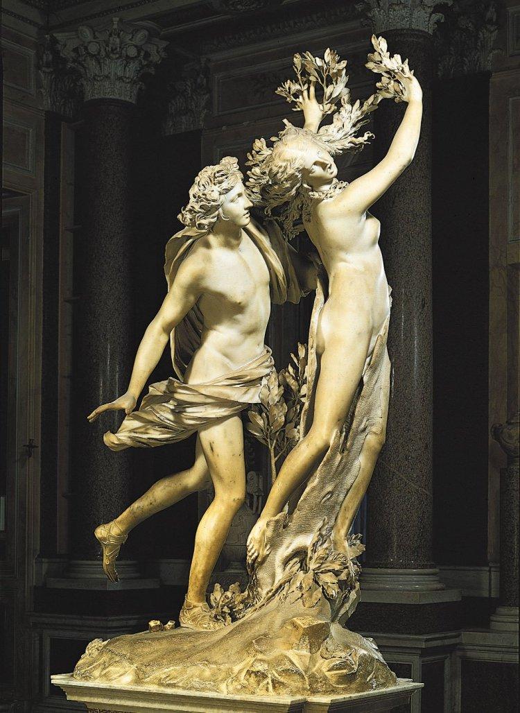 interpretazione-scultura